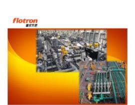 Flotron